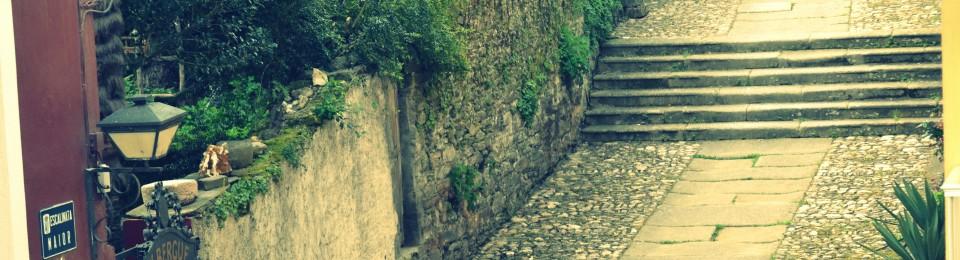 Pensión O Camiño